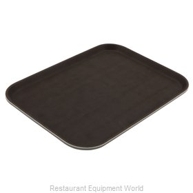 Alegacy Foodservice Products Grp RNST1216BR Serving Tray, Non-Skid