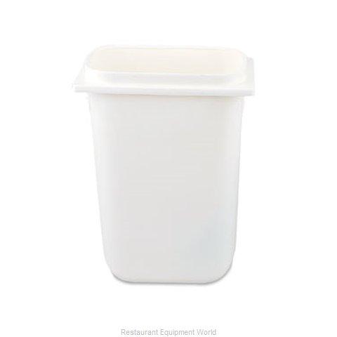 Alegacy Foodservice Products Grp RSJ350 Fountain Jar