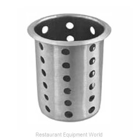 Alegacy Foodservice Products Grp S500 Flatware Cylinder