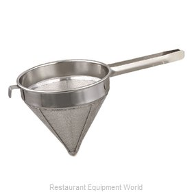Alegacy Foodservice Products Grp S509C China Cap