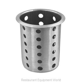 Alegacy Foodservice Products Grp S600 Flatware Cylinder