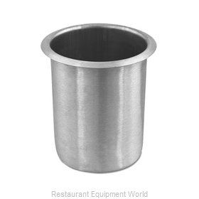 Alegacy Foodservice Products Grp S700 Flatware Cylinder
