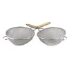 Alegacy Foodservice Products Grp S8199 Mesh Strainer