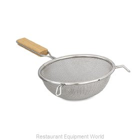 Alegacy Foodservice Products Grp S9098 Mesh Strainer
