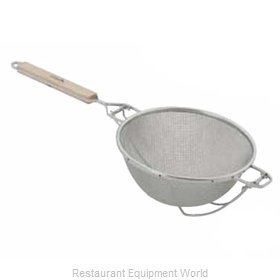 Alegacy Foodservice Products Grp S9100 Mesh Strainer