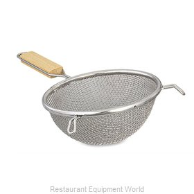 Alegacy Foodservice Products Grp S9198 Mesh Strainer