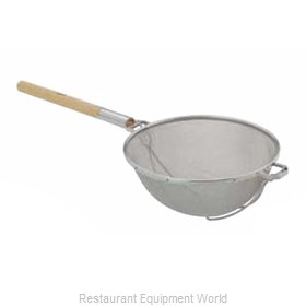 Alegacy Foodservice Products Grp S9200 Mesh Strainer