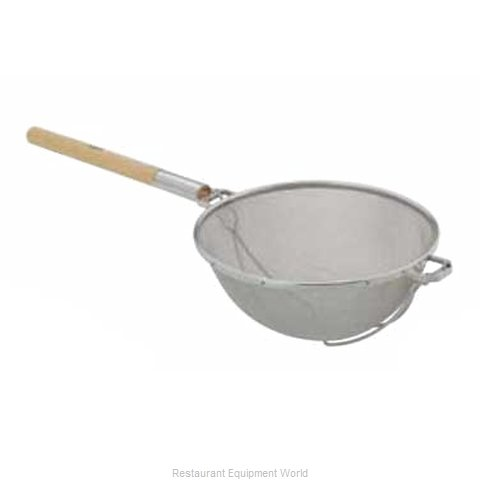 Alegacy Foodservice Products Grp S9250 Mesh Strainer