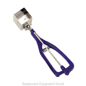 Alegacy Foodservice Products Grp SDU12230 Disher, Special Shape Bowl
