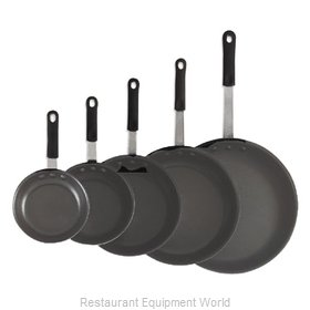 Alegacy Foodservice Products Grp SEW5035 Fry Pan
