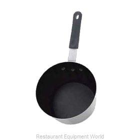 Alegacy Foodservice Products Grp SEWA10 Sauce Pan