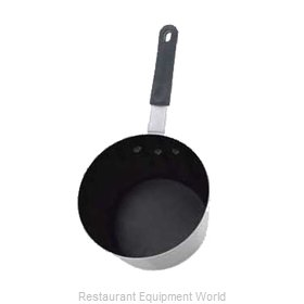 Alegacy Foodservice Products Grp SEWA4 Sauce Pan