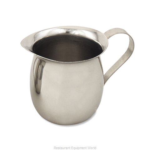 Alegacy Foodservice Products Grp SH269 Creamer, Metal