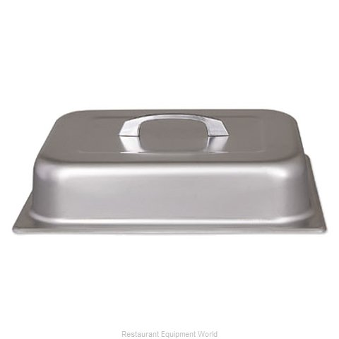 Alegacy Foodservice Products Grp SH8843 Chafing Dish Cover