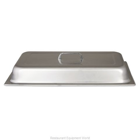 Alegacy Foodservice Products Grp SH8943 Chafing Dish Cover
