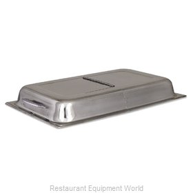 Alegacy Foodservice Products Grp SH943HDC-S Chafer Cover