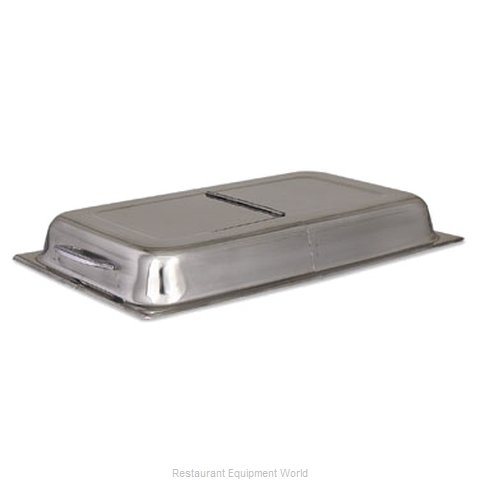 Alegacy Foodservice Products Grp SH943HDC Chafer Cover