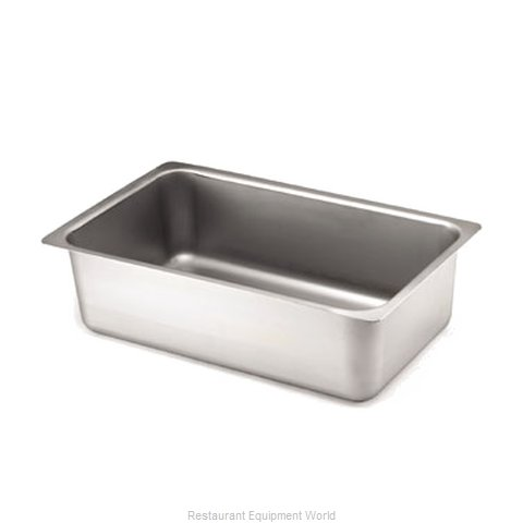 Alegacy Foodservice Products Grp SP8006 Spillage Pan (Magnified)