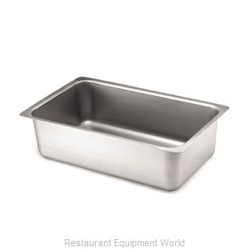 Alegacy Foodservice Products Grp SP8006 Spillage Pan