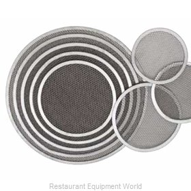 Alegacy Foodservice Products Grp SPS8 Pizza Screen