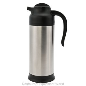 Alegacy Foodservice Products Grp SS100 Creamer, Metal