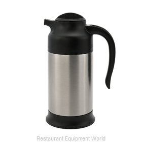 Alegacy Foodservice Products Grp SS70 Creamer, Metal