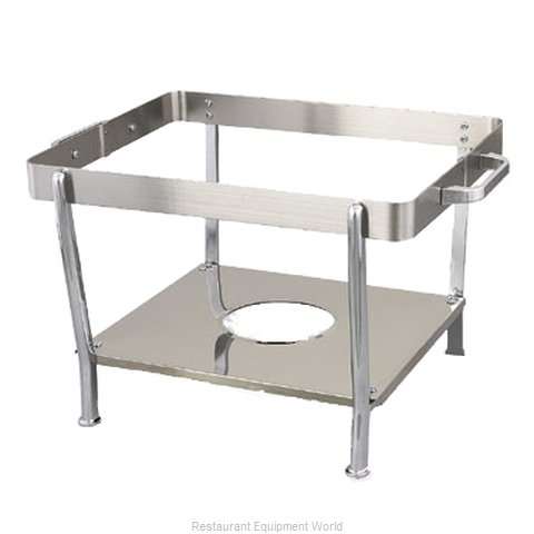 Alegacy Foodservice Products Grp SU382 Chafing Dish, Parts & Accessories
