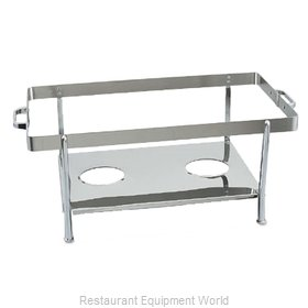 Alegacy Foodservice Products Grp SU482 Chafing Dish, Parts & Accessories