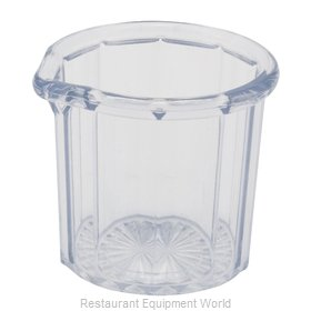 Alegacy Foodservice Products Grp SYR2 Syrup Pourer