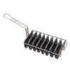 Canasta para Freidora <br><span class=fgrey12>(Alegacy Foodservice Products Grp TB8M Fryer Basket)</span>