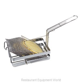 Alegacy Foodservice Products Grp TSB8L Fryer Basket