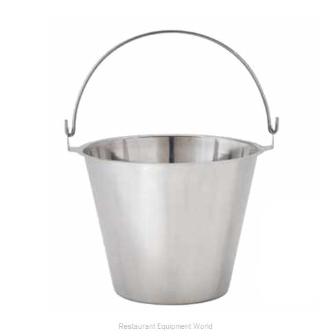 Alegacy Foodservice Products Grp UP1-S Bucket Pail