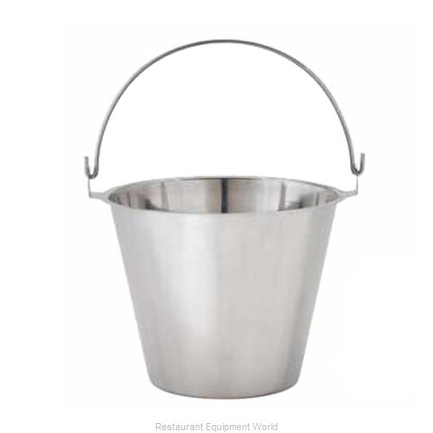 Alegacy Foodservice Products Grp UP1 Bucket Pail