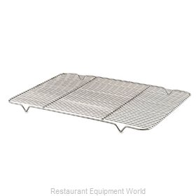 Alegacy Foodservice Products Grp WRG1525 Wire Pan Grate