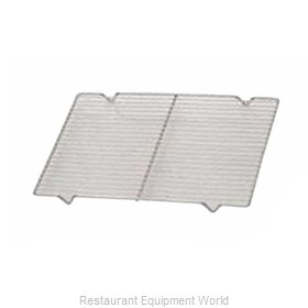 Alegacy Foodservice Products Grp WRG1612 Wire Pan Grate