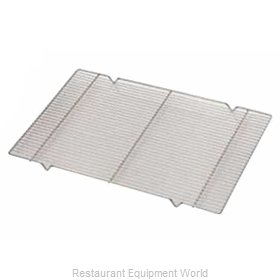 Alegacy Foodservice Products Grp WRG1624 Wire Pan Grate
