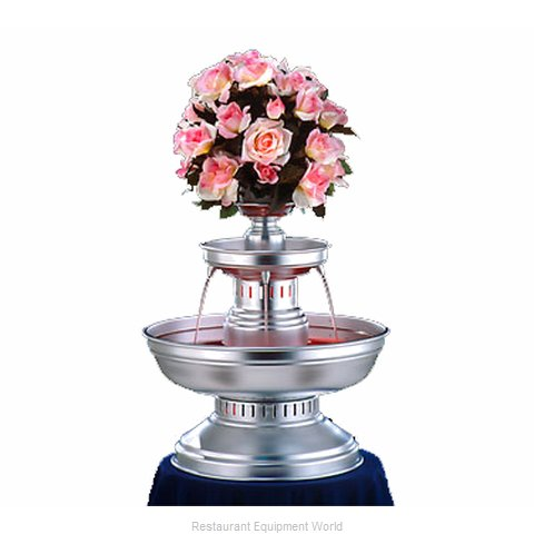 Apex Fountain Sales 3001-S Champagne Fountain