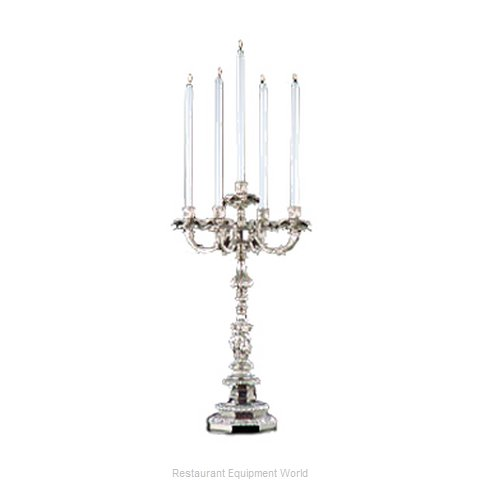 Apex Fountain Sales GE26-60L5 Candelabra