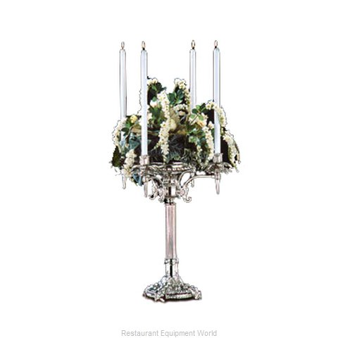 Apex Fountain Sales RE19-47L4-6C Candelabra
