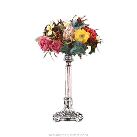 Apex Fountain Sales RE19-FS6C Floral Stand