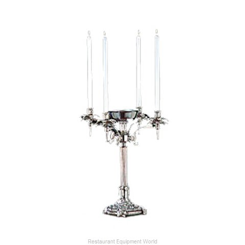 Apex Fountain Sales RE21-47L4-7A Candelabra