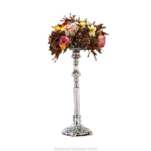Apex Fountain Sales RE24-FS6C Floral Stand
