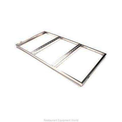 A.J. Antunes 002K897 Adapter Frame