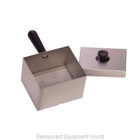 A.J. Antunes 7000104 Steamer Basket / Boiler, Parts