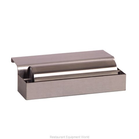 A.J. Antunes 7000238 Toaster Parts