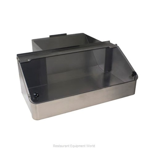 A.J. Antunes 7000685 Toaster Parts