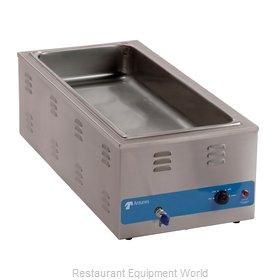 A.J. Antunes CW-127 Food Pan Warmer/Cooker, Countertop
