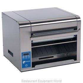 A.J. Antunes GST-1H Toaster, Conveyor Type