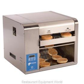 A.J. Antunes GST-2H-9210962 Toaster, Conveyor Type