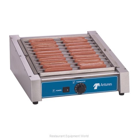 A.J. Antunes HDC-20 Hot Dog Grill